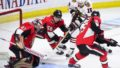 419253_artom anisimov nhl chicago blackhawks 676x479.jpg