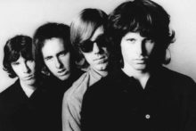 419396_the doors 676x453.jpeg