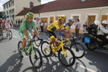 420281_france_cycling_tour_de_france_18746 1a4bbb2d119f49db9716531f80924c7d 676x451.jpg