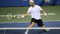 420551_washington_tennis_55055 bc3303362279487981d92a160fa29154 676x451.jpg