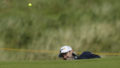 420553_british_open_golf_92505 560e4446ddfa40b597da7c5eb2872e14 676x432.jpg