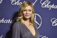 421841_28th_annual_palm_springs_international_film_festival_ _arrivals_78324 d2bf4e86f88d4f598659c8352bc0e543 676x450.jpg