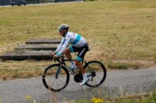 421894_belgium_cycling_tour_de_france_18860 426666768918477eb0455e3dcdd8f8d1 676x447.jpg
