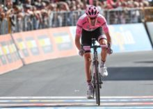 421908_tom dumoulin 676x482.jpg
