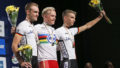 422149_world_championship_cycling_ ba036a151664459dbe2e5c4fffce5b01 676x453.jpeg