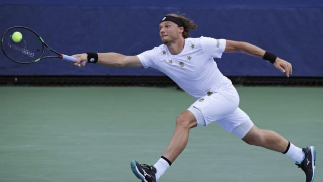 422686_jozef kovalik us open new york 676x386.jpg