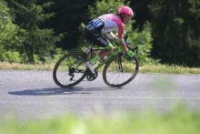 422834_rigoberto uran ef education first 676x451.jpg