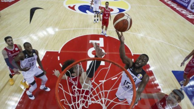 423217_china_basketball_fiba_world_cup_59249 21b55ca8a15845c78950449b149f39d6 676x444.jpg
