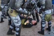 423300_russia_jailed_protesters_57192 6c38f6b4d1344d61912698860bf7b251 676x459.jpg