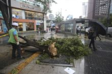 423507_south_korea_koreas_typhoon_26649 5308fdd5530f46b9aa4b28f1b69c3e8d 676x448.jpg