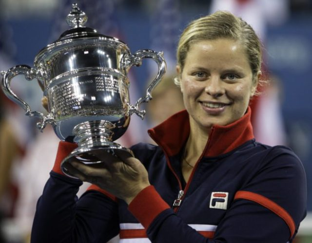 423980_clijsters_return_tennis_65418 b11e7e8a6d3947b09449018dc193ce88 676x527.jpg