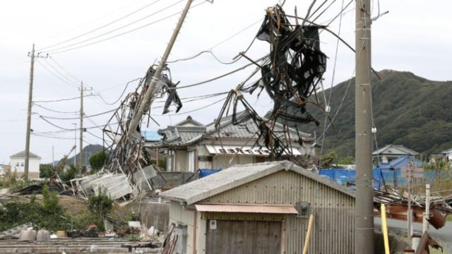 424077_japan_typhoon_aftermath_50027 d213c217b9af448d8e6b845727128475 676x451.jpg
