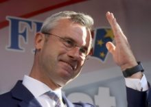 424131_austria_freedom_party_08282 bbf43441edf14b7a97ae8805882a66f1 676x480.jpg