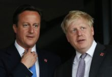 424189_david cameron boris johnson 676x464.jpg