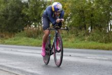 425048_britain_road_cycling_worlds_28994 fabfefdf26ce45b88eff23d80869d96e 676x451.jpg