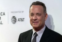 425106_tom hanks 676x451.jpg