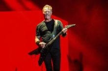 425354_james hetfield 676x450.jpg
