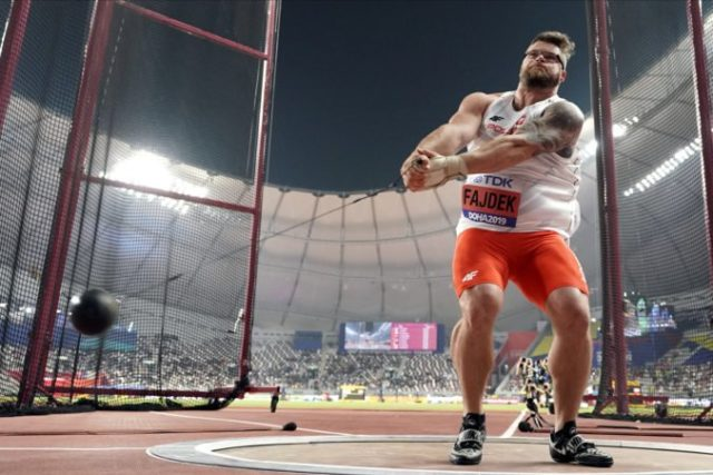 425762_qatar_athletics_worlds_16432 297d7f0538164556bc24421c4c51f221 676x451.jpg