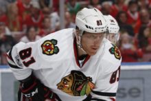 425894_marian hossa chicago blackhawks 676x451.jpg
