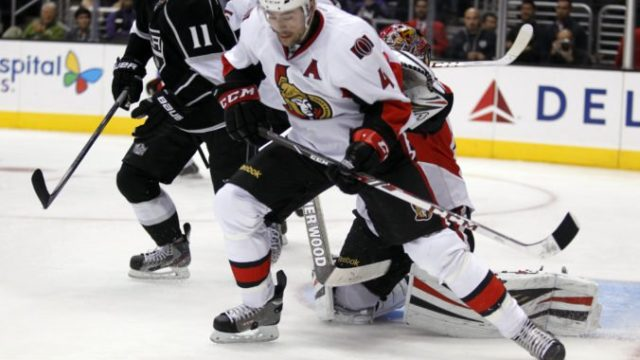 426082_senators_kings_hockey 22ced75e77a1429abb84575b6ce8360b 676x464.jpeg