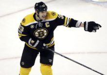 426298_bruins_preview_hockey_87031 f13e410700e84446b0232cb09f4f71d4 676x474.jpg