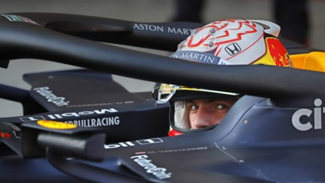 426458_max verstappen red bull racing 676x396.jpg