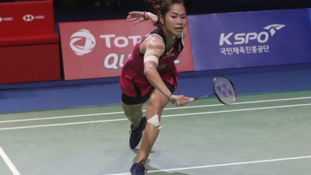 426474_south_korea_korea_open_badminton_33222 5b17c36f91ca4d8fb59314ae47767540 676x450.jpg