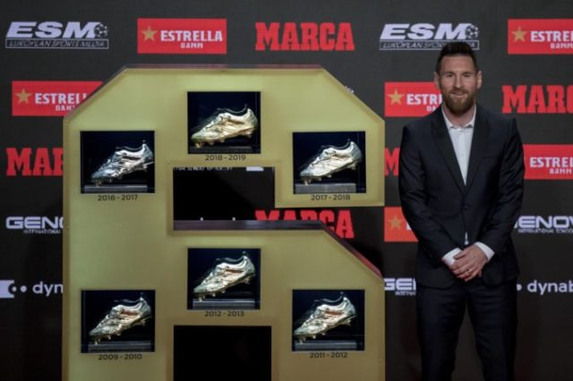 426995_aptopix_spain_messi_golden_boot_47337 e3722c7d293d42d4a1179be4eed4c872 676x450.jpg