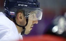 427048_sochi_olympics_ice_hockey_men bf9279d818284b55a7fee290027379e1 676x423.jpeg