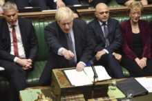 427478_boris johnson britsky premier 676x451.jpg