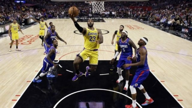 427493_lebron james nba los angeles lakers los angeles clippers 676x451.jpg