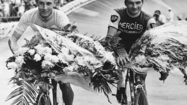 429234_jacques anquetil raymond poulidor 676x520.jpg
