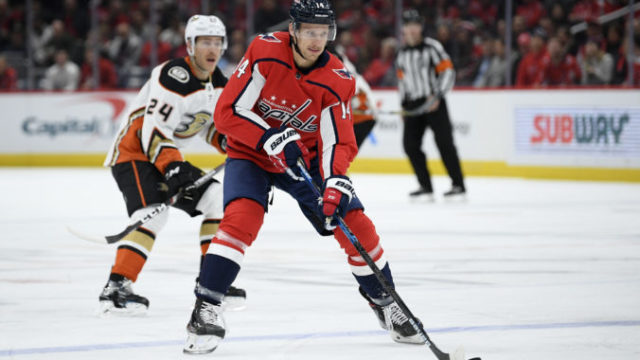 429639_richard panik washington capitals nhl 676x451.jpg