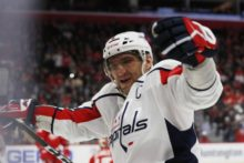 431105_alexander oveckin nhl washington capitals 676x451.jpg