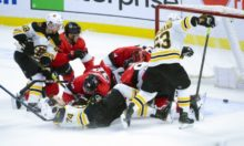 431221_jake debrusk nhl ottawa senators boston bruins 676x406.jpg