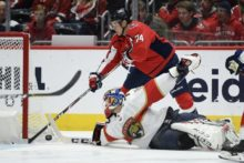 431223_john carlson nhl washington capitals 676x451.jpg