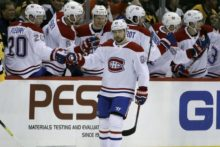 431317_canadiens_penguins_hockey_46460 32a8615d0b7f4834b74301f2095d8ea1 676x451.jpg