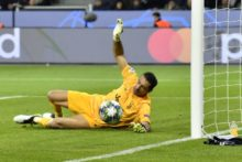 431391_gianluigi buffon 676x451.jpg