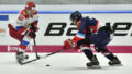 431457_germany_hockey_39537 27a9f1db33854d8ab6506dbca74ac3ae 676x425.jpg