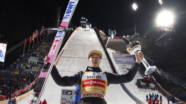 432464_aptopix_germany_ski_jumping_four_hills_77097 26e4ba2a307c45e6aac8feb481f824cf 676x467.jpg