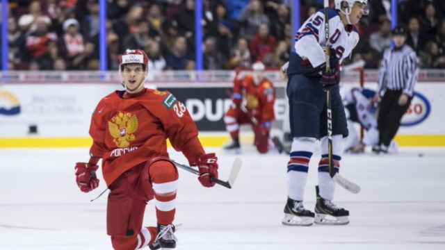 432469_world_juniors_hockey_united_states_russia_12673 5577993c396c47109d35553cedce7acb 676x442.jpg