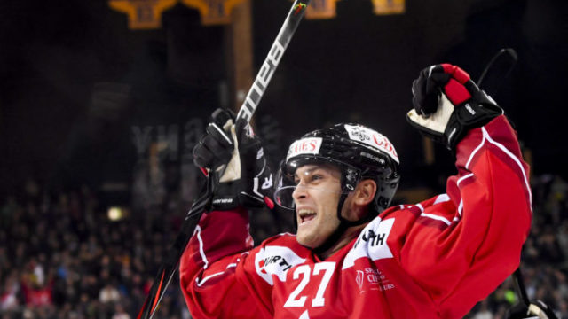 432529_switzerland_hockey_spengler_cup_52656 e92877161099423bbbd1a35a8008bceb 676x451.jpg
