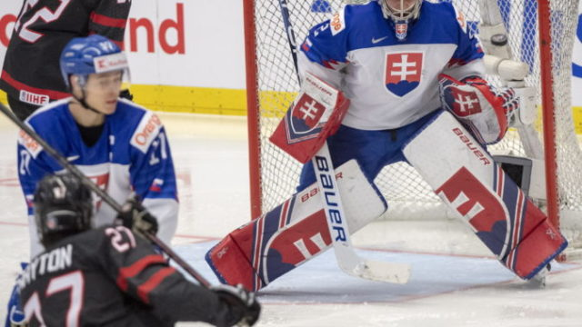 432744_czech_republic_u20_hockey_worlds_36247 2209b355d26240e98a16717de0934835 676x516.jpg