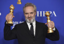 432912_77th_annual_golden_globe_awards_ _press_room_92906 400d680765ab4f3388039ecb6200332b 676x465.jpg