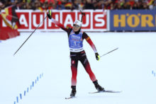 433582_germany_biathlon_world_cup_14394 be992d437da84084a5b58c61c78a338d 676x451.jpg