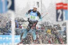 433618_germany_biathlon_world_cup_03674 7edccc294ac94e2caf6089450dacadd6 676x451.jpg