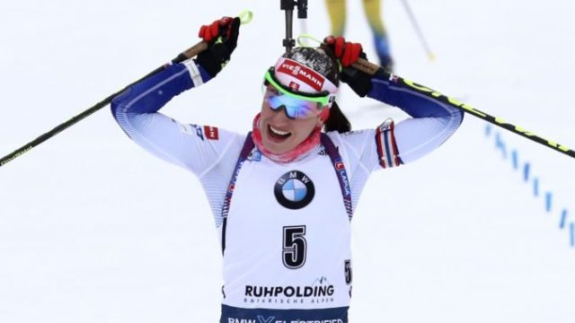 433652_germany_biathlon_world_cup_09799 be3630b18b524d3cb09657d9fdebc6d3 676x450.jpg