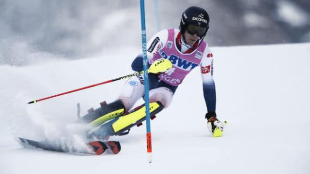 433661_switzerland_alpine_skiing_world_cup_27845 a863d04c46a94dba96d747344589ebc0 676x451.jpg