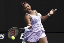 433712_serena williamsova australian open 2020 melbourne 676x462.jpg
