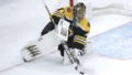 433816_jaroslav halak nhl boston bruins 676x451.jpg